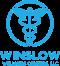 winslow-welness-center